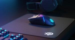 mouse gamming terbaik