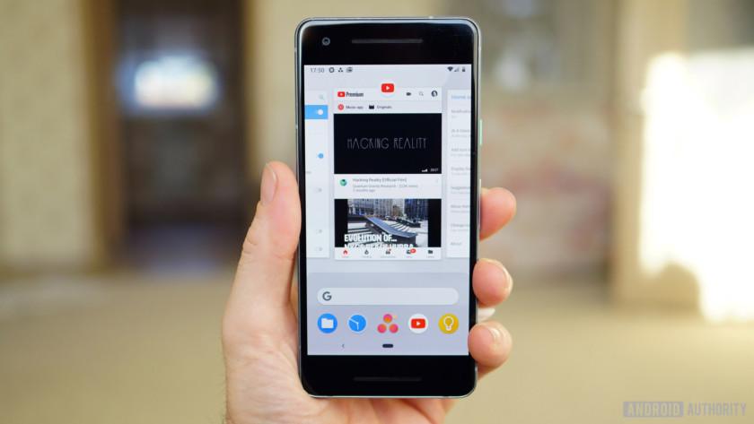 Tips dan Trik Android