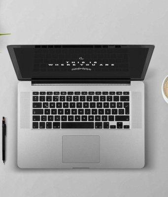 Tips Memilih Laptop Terbaik