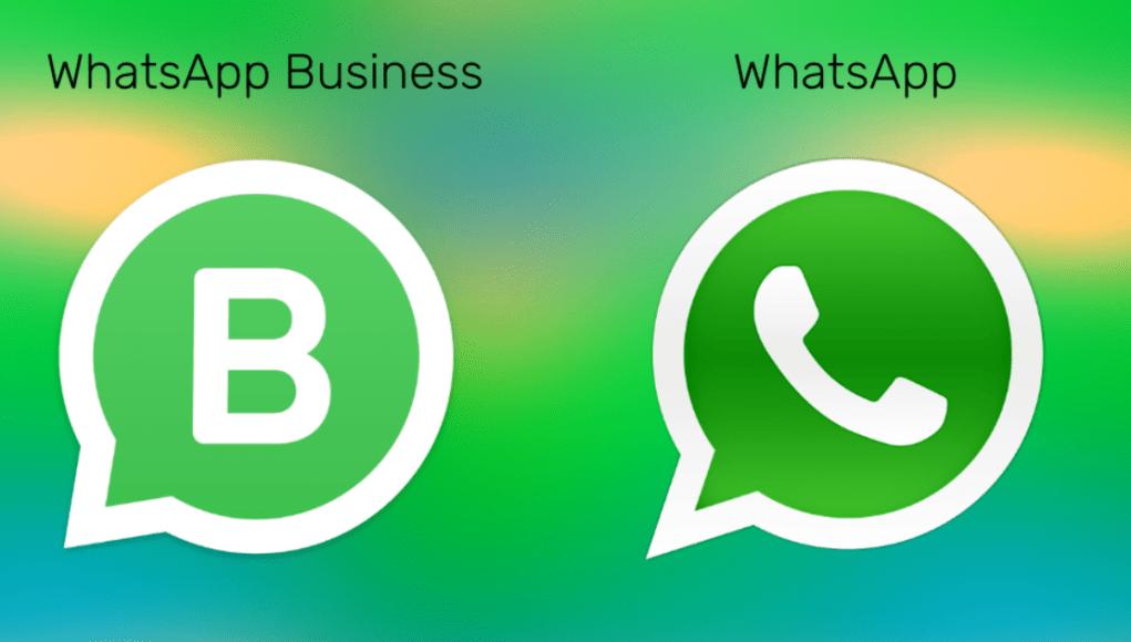 Perbedaan WhatsApp Business