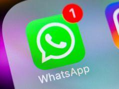 Tips Mengatasi WhatsApp Pending