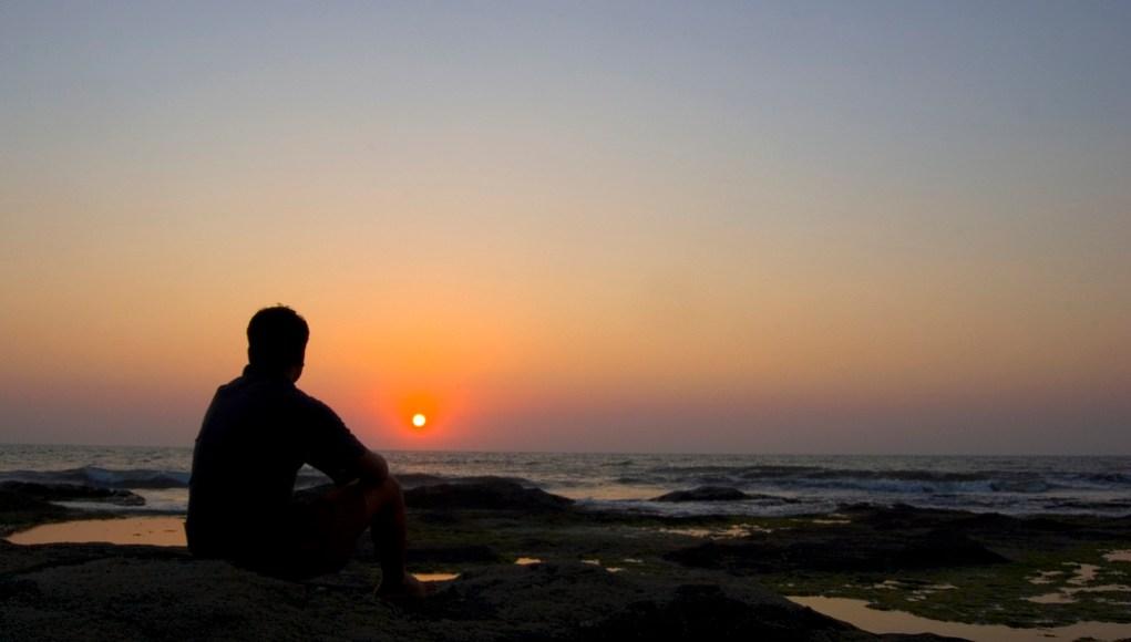Cara Mengatasi Kesepian