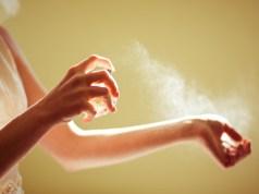 Rekomendasi Parfum Pierre Cardin