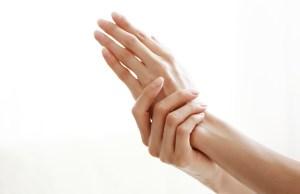 Tips Memutihkan Kulit Tangan