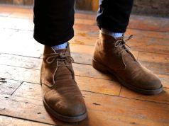 Merawat sepat kulit memanglah tidak terlalu sulit, tetapi jika asal-asalah maka sepatu kulit akan cepat rusak.