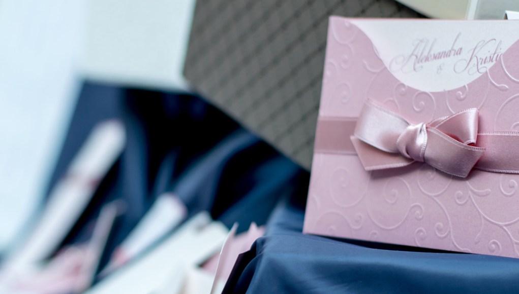 Barang Elektronik untuk Kado Pernikahan