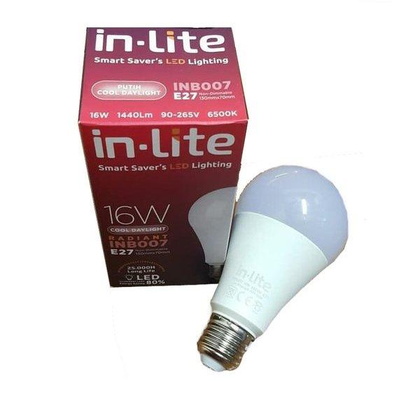 lampu led terbaik