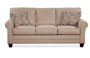cara membersihkan sofa dengan tepat