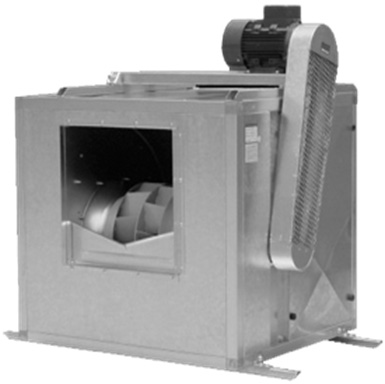 cabinet exhaust fan manufacturers india
