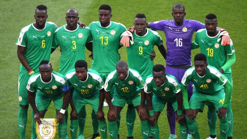 colombien match Making exemple bio pour site de rencontre