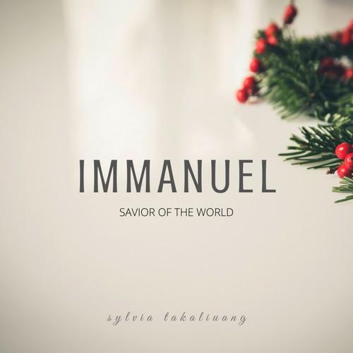 Lagu Immanuel Savior of the World