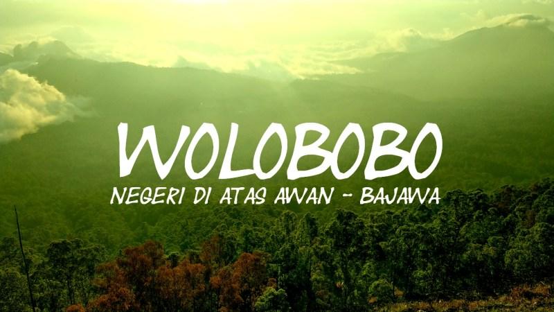 Wolobobo Bajawa