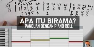 Birama Musik