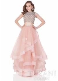 Pics Prom Dresses