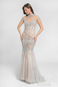 Pictures Of Prom Dresses 2017 - Discount Evening Dresses