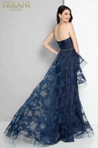 Collection Formal Dress Stores Near Me Pictures - Best ...