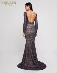 Images of Formal Dress Stores Near Me