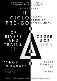 cartaz pré-go III