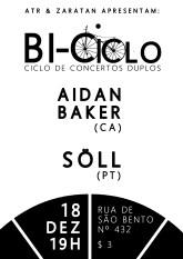B-CICLO_final copy