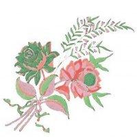 Terapeuta Floral em Evolução Coaching e Mentoring para sua carreira e Caminho