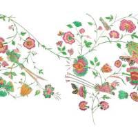 A Terapia Floral ajuda