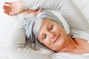 How-to-Sleep-Well
