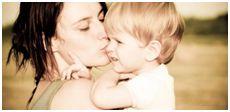 Terapia Gestalt Madrid Madre e hijo
