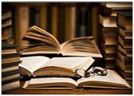 Libros_terapia_gestalt_madrid