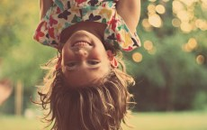Terapia gestalt Madrid Infantil