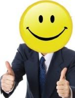 Pensamiento positivo Terapia gestalt madrid