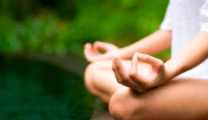 Terapia Gestalt Madrid Yoga