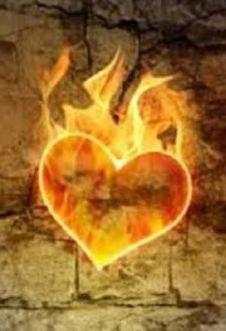 terapia_gestalt_madrid_corazón_ardiendo
