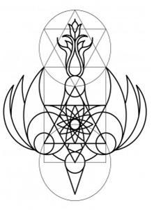 dove-of-shekinah-symbol