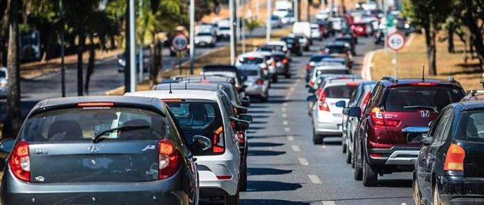 O que faz um psicólogo em Psicologia de trânsito