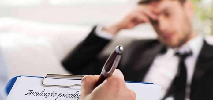 O que faz um psicólogo em Psicologia ocupacional