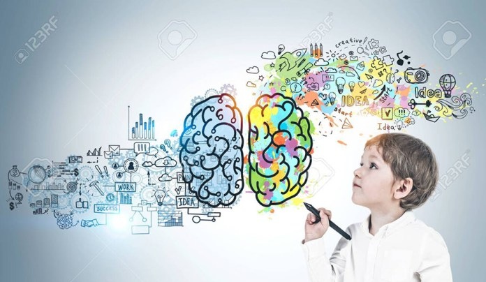 Psicologia na Psicopedagogia