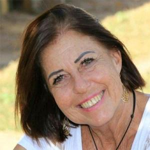 Rosane Ruzzante Taroterapia