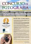 Concurso de fotografía de La Asociación La Raíz