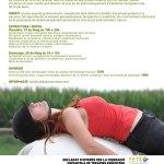 Díptico Curso Fundacion La Manreana