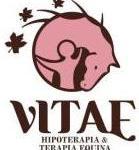 Logo Proyecto Vitae