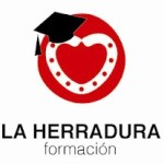Logo La Herradura