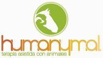 Logo Humanymal
