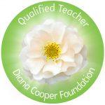 DCF_TeacherLogo_print