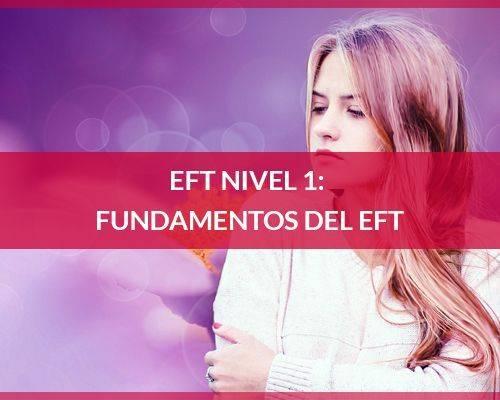 EFT Nivel 1