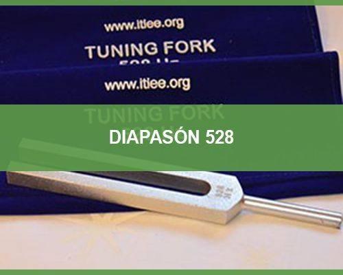 diapason-528