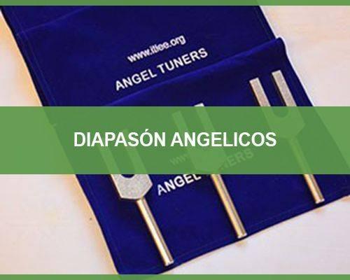 diapason-angelicos