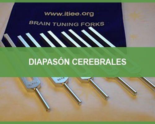 diapason-cerebrales