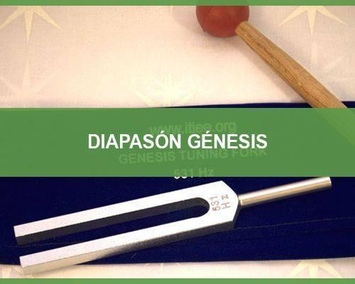 diapason-genesis