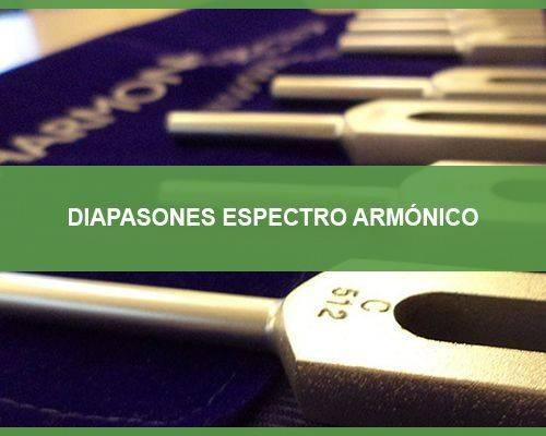 diapasones-espectro-armonico