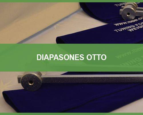 diapasones-otto
